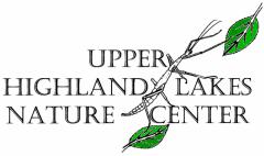 uhlnc logo green